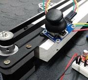 Elektronik Bitirme Projeleri